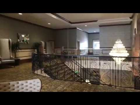 American Duchess luxury river cruise boat launches in New Orleans