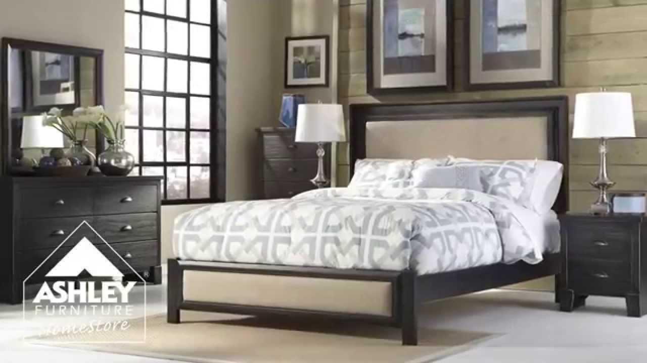 Ashley Furniture Homestore Corpus Christi 2014 Black Friday Sale Youtube