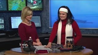 Baylor Scott and White provides cold weather tips