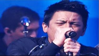 download lagu Noah - Langit Tak Mendengar  Konser Second Chance gratis