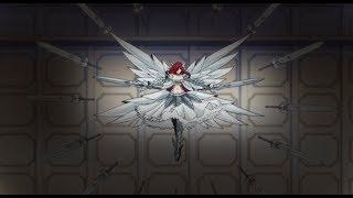 Erza Scarlet「 AMV 」 — Fairy Tail