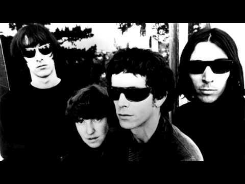 Velvet Underground - Guess Im Falling In Love