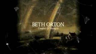 Worms - Beth Orton
