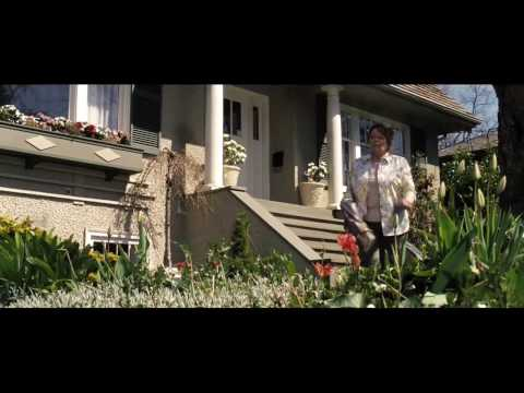 Ramona and Beezus (OFFICIAL TRAILER - FULL HD) Video