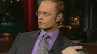 David Hyde-Pierce-on-Letterman-(2004)