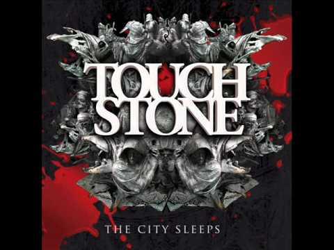 09 The City Sleeps.wmv