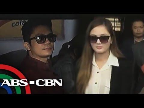 Deniece Demands Apology From Vhong video