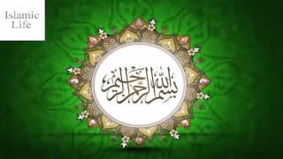 Islamic Gozol - নবীমোর পরশ মণি - Nobi Mor Porso Moni - Bangla Islamic Best Gojol 2016-2017