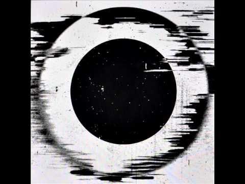 Linkin Park - Iridescent video