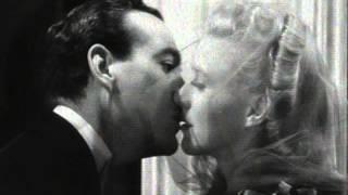 Bachelor Mother - Trailer
