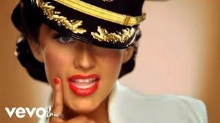 Download Lagu Christina Aguilera - Candyman (Version 3) Gratis STAFABAND