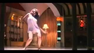 Sapna Hot Bed Scene Garam Masala