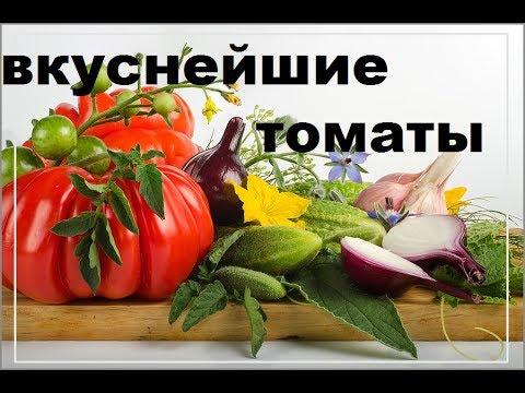 Помидоры Хлебодаровские. Лучшие рецепты Маринованных Помидорок