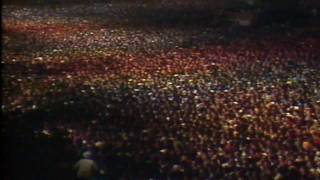 Love of my Life - Queen In Rock In Rio 85 - HD