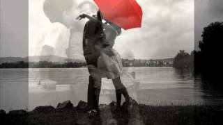 Antonis Remos - Xronia Polla (With Lyrics)