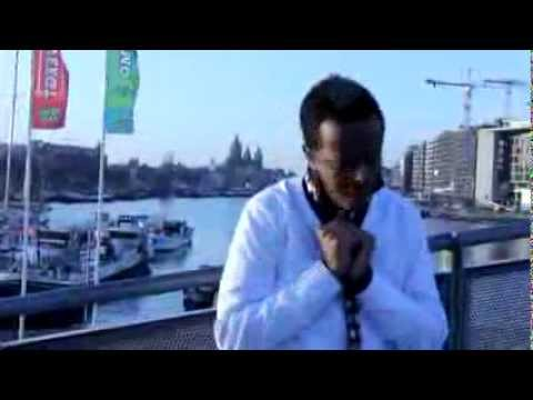 New Ethiopian Music Jossy - Kager Lij Ga Chewata [new! Video Clip] 2012 video