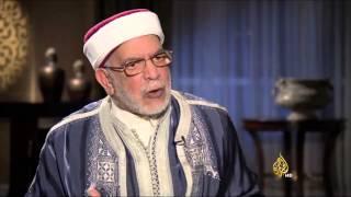 عبدالفتاح مورو منتقدا الفجوة بين خطاب الحركة الإسلامية وواقع الأمة الراهن