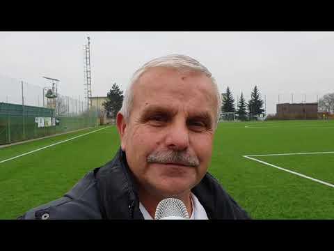 Karel Krejčík: Se třemi body ze Slavie jsem velmi spokojený