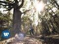 Laura Pausini Je Chante Io Canto Official Video mp3