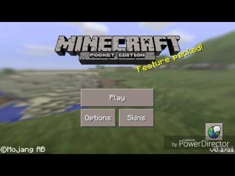 Minecraft PE - МЕГА ОЦЕЛЯВАНЕ - Еп.13 [ Мината 2 ]