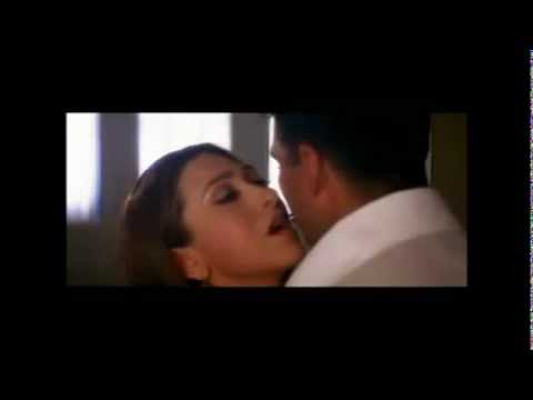 Karishma Kareena All Hot Compilations video