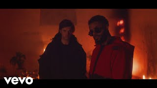 Lefa - Potentiel (Clip officiel) ft. Orelsan