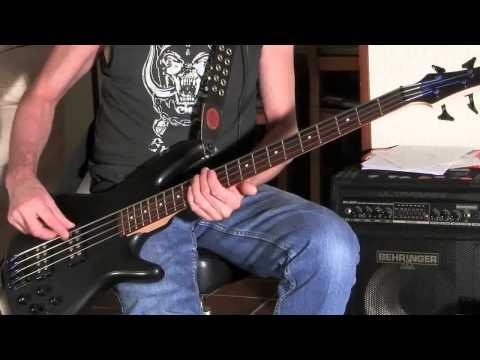Disarmonia Mundi - Red Clouds(Melodic Death Metal)