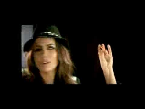 Lili Sandu feat. Glance - Jam On It