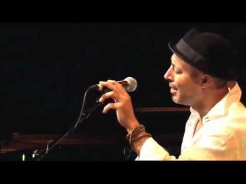 Dhafer Youssef Quartet - Les Ondes Orientales