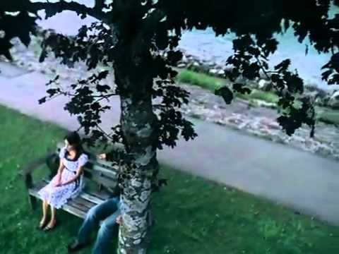 Phir Se Wahi Zindagi...khas430.flv video