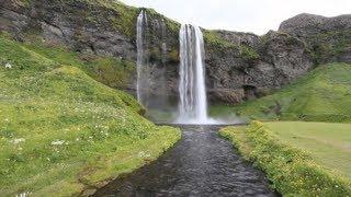 [HD] Nhạc Hoa NTD - Giai điệu thư giãn cùng cảnh vật thiên nhiên
