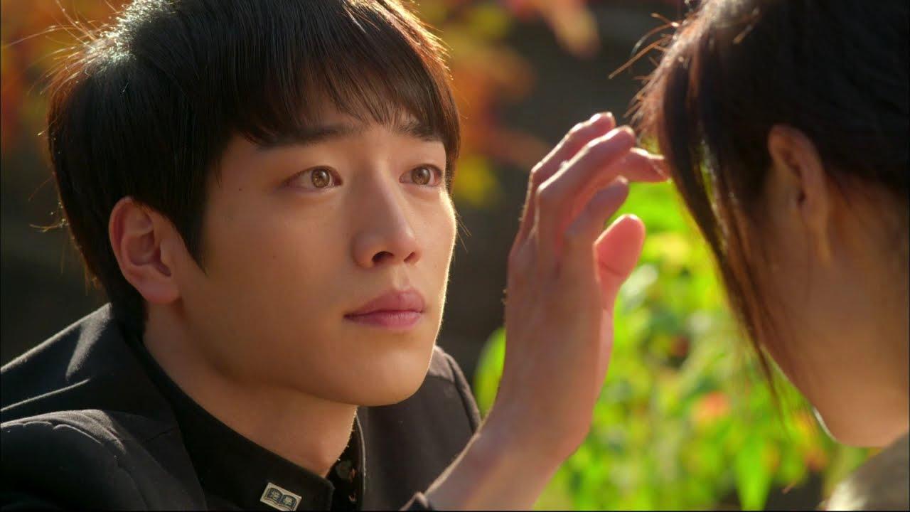 Dating alone seo kang jun dramas