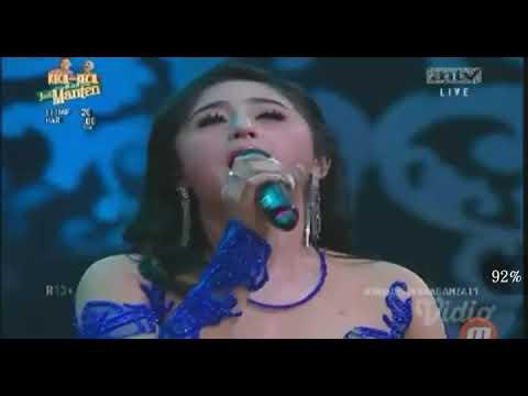 Suara Hati By Dewi Persik