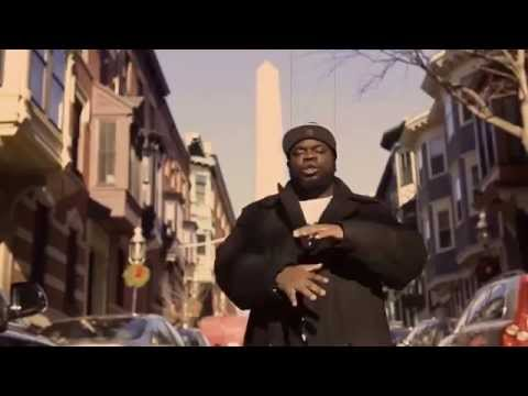 Guru ft. Avrex & Big Shug – Propaganda (Video)
