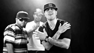 Curiosidad - Nicky Jam ★VIDEO OFICIAL★ [HD] ★Letra★
