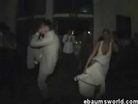 Best Wedding First Dance