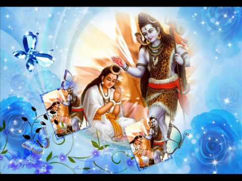 Om Namo Narayana Dhun video