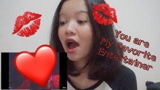 Download Lagu ZAYN - ENTERTAINER   REACTION VIDEO   INDONESIA Gratis STAFABAND