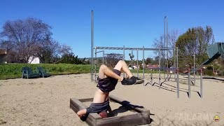 Funny Videos 2015 Funny Fail Compilations Funny Fail Sport Compilation
