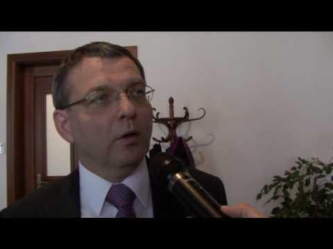 Přemysl Sobotka se úmyslně nezastal českých občanů