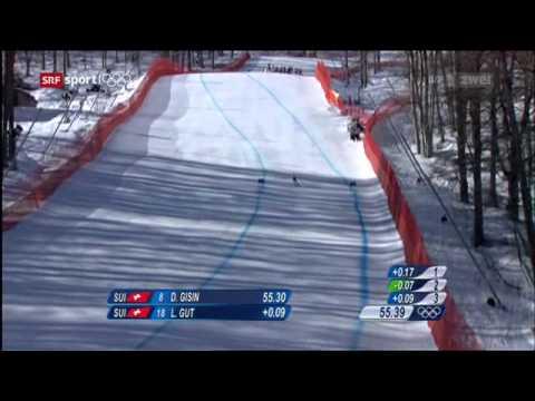 SOTSCHI-Ski-alpin-Frauen-20140212-Abfahrt-Frauen-Dominique-Gisin-Tina-Maze-Lara-Gut(3)