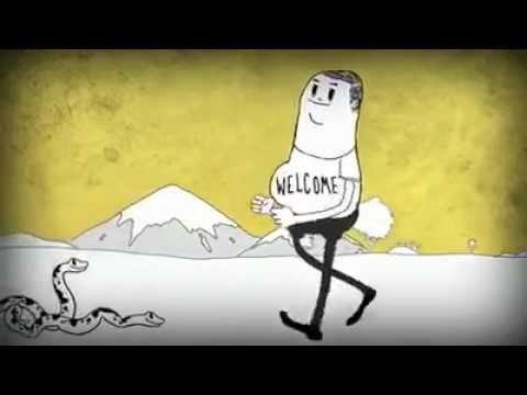 İnsanı En İyi Anlatan Kısa Film izle