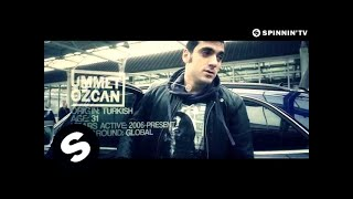 Ummet Ozcan - Raise Your Hands