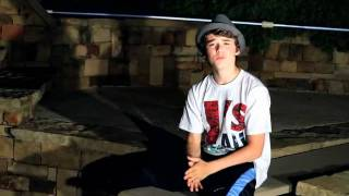 Watch Christian Beadles Doctor Stalker video