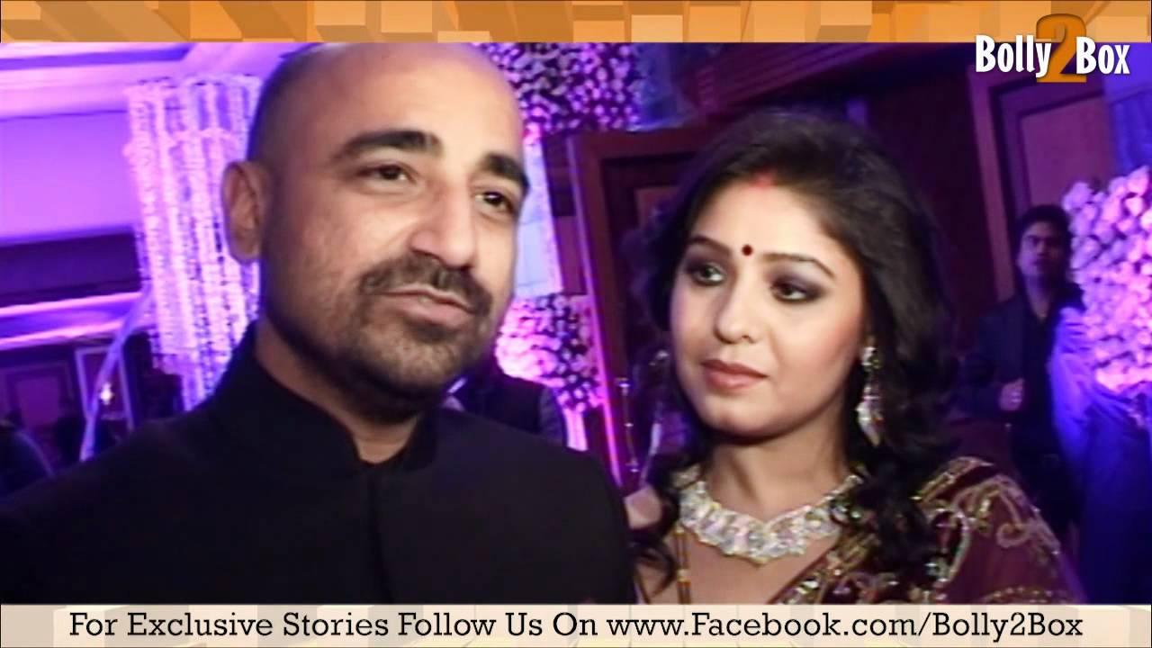 Who is Shreya Ghoshal dating Shreya Ghoshal boyfriend