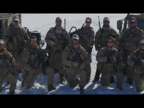 War Crimes in Afghanistan? 10 Bodies of Abducted Villagers Found Outside US Special Forces Base 2/2