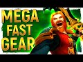 GET GEARED FAST 380 Battle For Azeroth Patch 8 1 Gearing Up Guide mp3