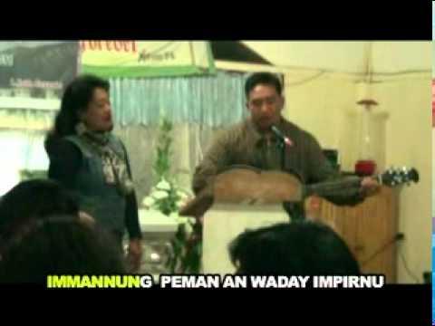 Ifugao Music Video-8 video