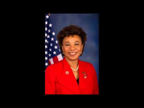 NPR on Reps. Barbara Lee (D-CA) and Walter Jones (R-NC) bipartisan efforts to defund Afghan War