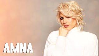 AMNA - Million reasons (Lyrics cover)
